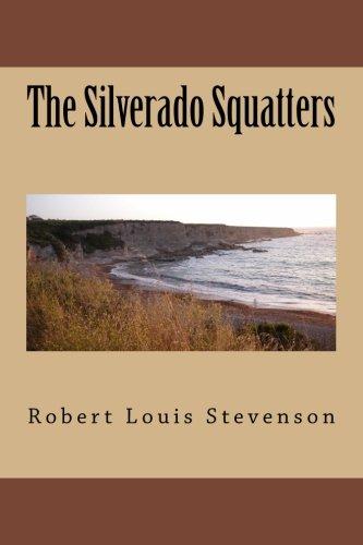 [R.e.a.d] The Silverado Squatters<br />[Z.I.P]