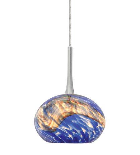 Neptune Pendant Lights - 6