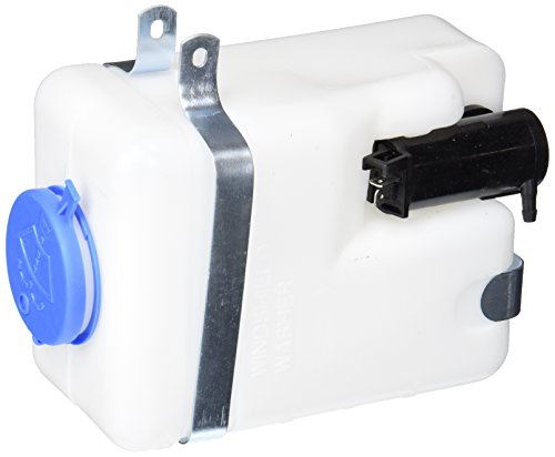 Anco 6601 Windshield Washer Pump