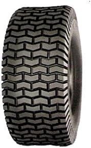 Deestone D265 Turf Tire 11X400-5//4 TL