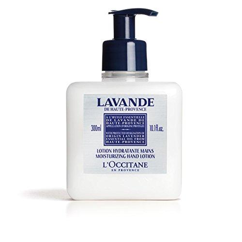 Loccitane Shea Butter Hand Cream - 7