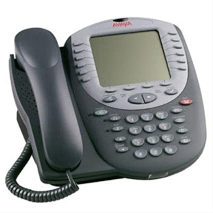 AVAYA 4621SW IP PHONE DRIVERS FOR WINDOWS VISTA