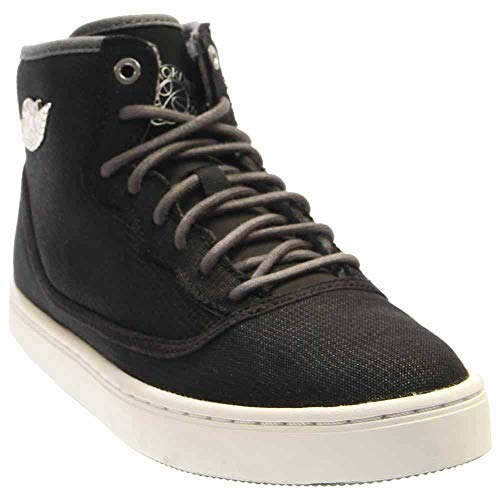 Scarpe Donna Gg Nero Gry Jordan grigio mtllc wht argento Silver black Nike Corsa drk bianco Jasmine Da 0YqEtEwSx