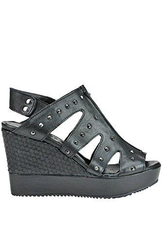 Car Shoe Zapatos de Vestir de Otra Piel Para Mujer Negro Negro