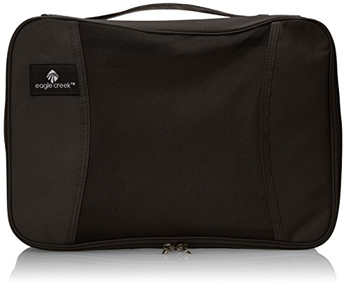 eagle-creek-pack-it-half-cube-black-small