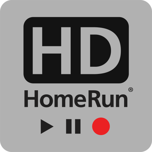 SiliconDust USA Inc HDHomeRun product image