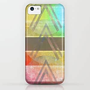 Society6 - Away Searching For Oceans iPhone iPod Case by Shipwreck Moon Designs