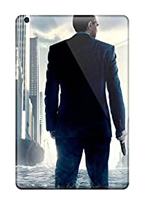 6091757I16389057 Forever Collectibles Leonardo Dicaprio In Inception Hard Snap-on Ipad Mini Case