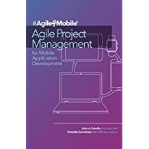 Agile Project Management for Mobile Application Development