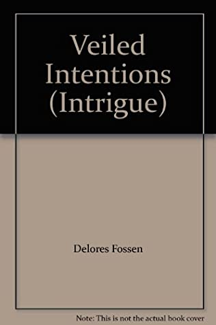 book cover of Veiled Intention / Protecting the Innocent