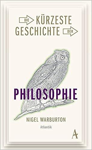 Kết quả hình ảnh cho die kürzeste geschichte der philosophie