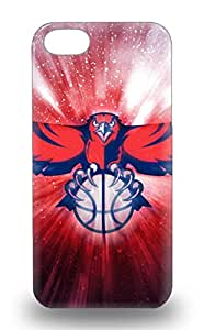 New Style Tpu 5/5s Protective Case Cover Iphone Case NBA Atlanta Hawks ( Custom Picture iPhone 6, iPhone 6 PLUS, iPhone 5, iPhone 5S, iPhone 5C, iPhone 4, iPhone 4S,Galaxy S6,Galaxy S5,Galaxy S4,Galaxy S3,Note 3,iPad Mini-Mini 2,iPad Air )