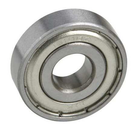 Buy dynabrade 59020 parts