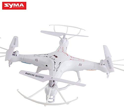 SYMA 61177 product image 4