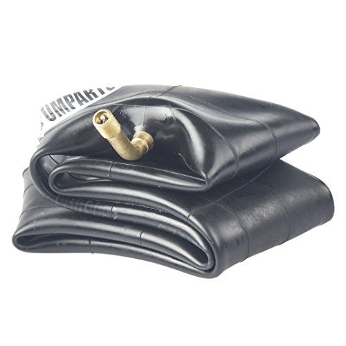 "UMPARTS 10x2 / 10""x2"" / 10inch x 2inch inner tube innertube for child's low rider tricycle"