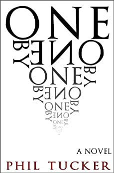 One by One by [Tucker, Phil]