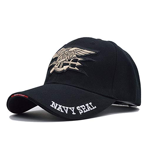 036d0a3ac81d0 Mens US Navy Baseball Cap Navy Seals Cap Tactical Army for sale Delivered  anywhere in USA