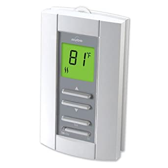Amazon.com: Honeywell th114-af-024t Termostato de bajo ...
