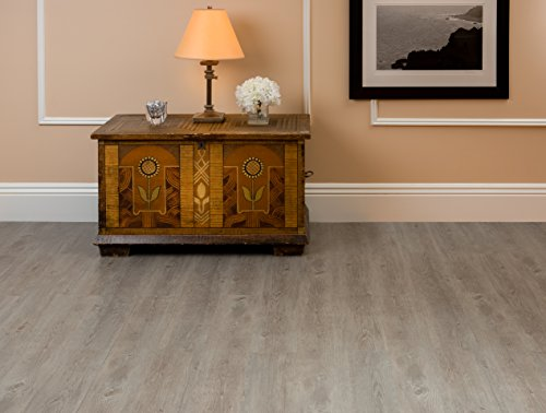 achig-achim-home-furnishings-vfp12go10-achim-home-furnishings-nexus-12mm-vinyl-floor-planks-6-inches-x-36-inches-light-grey-oak