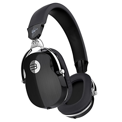 over ear headphones vomercy headphones music sound reducing import it all. Black Bedroom Furniture Sets. Home Design Ideas