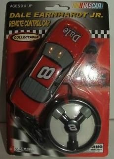 Dale Earnhardt Jr. Remote Control Car for sale  Delivered anywhere in USA