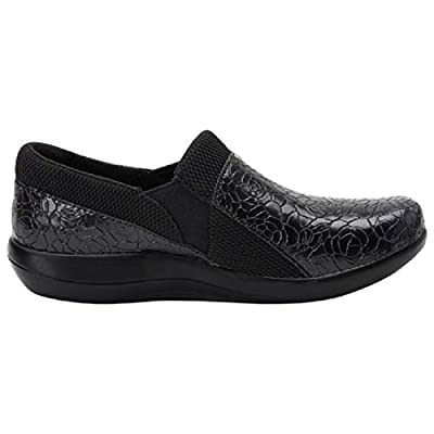 Alegria Paityn Womens Professional Shoe
