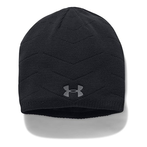 Under Armour ColdGear Reactor