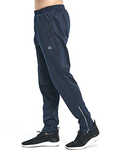 Goodsport Mens Polyester Jogger Athletic product image