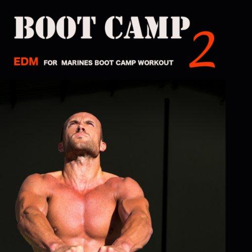 marines-boot-camp