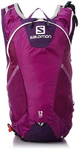 12 Salomon Pack Aw15 Agile Set Running Adqw6OH