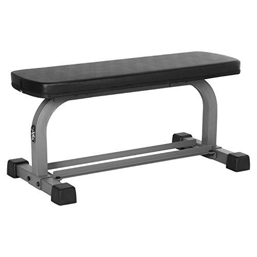 exercise bench space saver - 4