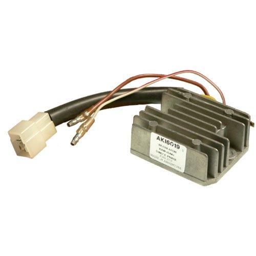 db-electrical-aki6019-new-voltage-regulator-for-kawasaki-atv-klt200-81-84-duckster-83-250-prarie-83-