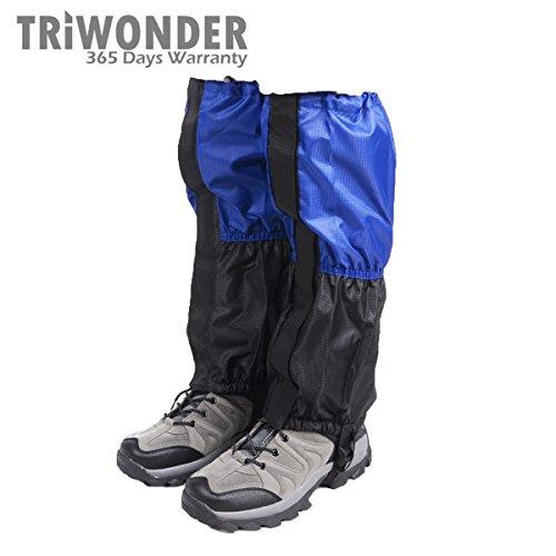 Triwonder Leggings Waterproof Snowproof Climbing product image
