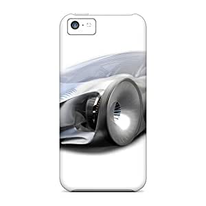 MMZ DIY PHONE CASEWaterdrop Snap-on Mazda Souga Case For iphone 6 plus 5.5 inch