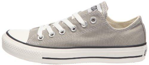 Converse CT All Star Seasonal sneaker