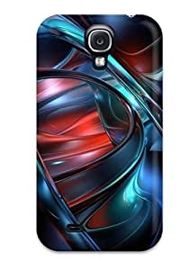 New Style Case Cover Amazing My Compatible With Galaxy S4 Protection Case