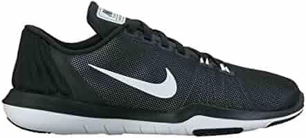 f7bd818fabc8e Shopping NIKE - Sneakers - Shoes - Girls - Clothing