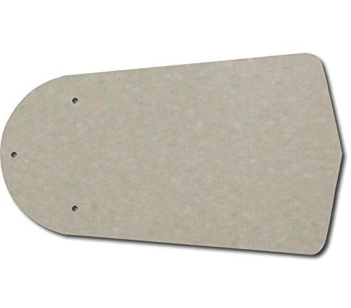 b530s bn piccolo ceiling fan