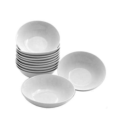 cereal bowl set - 2