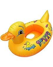 Baby Float - Duck
