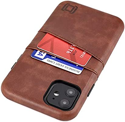 FITS TO METAL HEAVY DUTY MAGNETIC WALLET TO FIT INSERT SIZE 105 MM X 71 MM