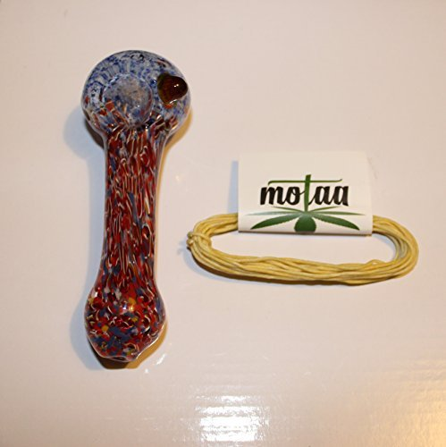 Glass Hand Blown Beauty, Best on Amazon, Buy from Luxe_P only