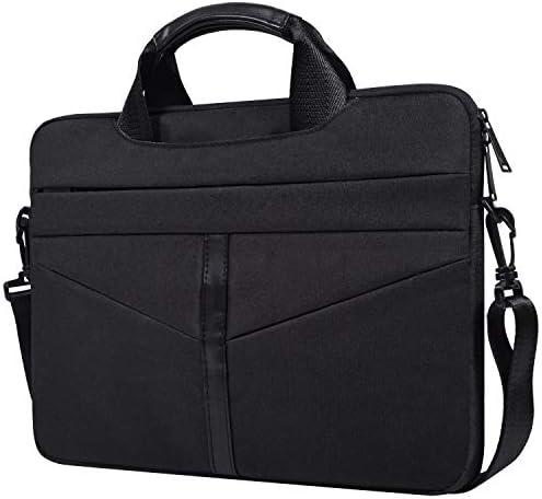 CaseBuy Shoulder Resistant Compatible Briefcase
