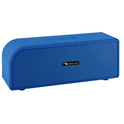 The 8 best nakamichi portable bluetooth speaker