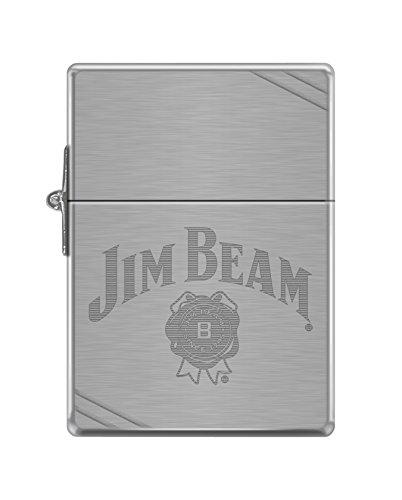 zippo-jim-beam-logo-vintage-slashes-pocket-lighter