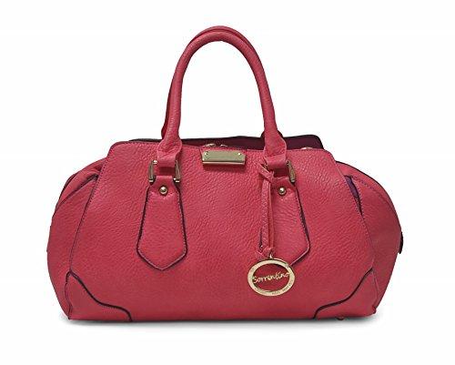 sorrentino-sori-collection-no-387-emma-speedy-coral-red
