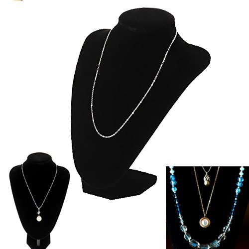 Adorox Necklace Pendant Jewelry Display product image