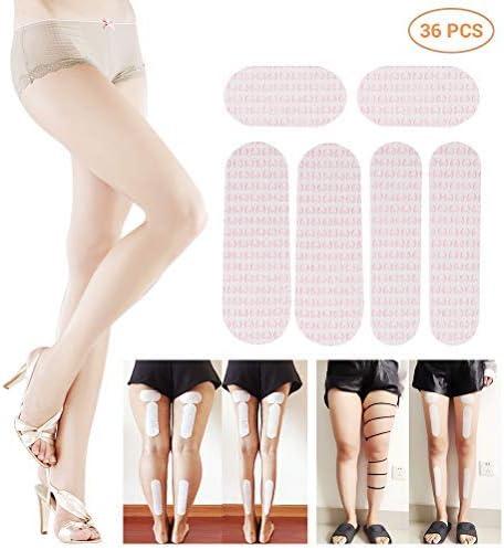 Unterk/örper Slimming Patch Bein Arm Fatburner Gewichtsverlust StyleBest 36Pcs Box Slimming Patches Fettverbrennungspflaster