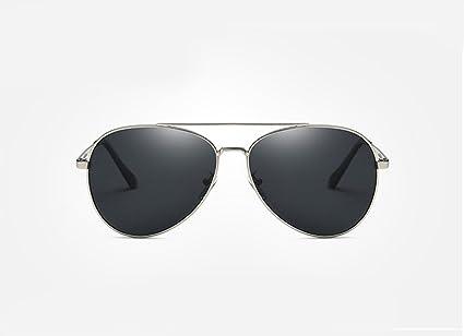 Gafas de sol Gafas de sol para hombre y mujer / Gafas de sol ...