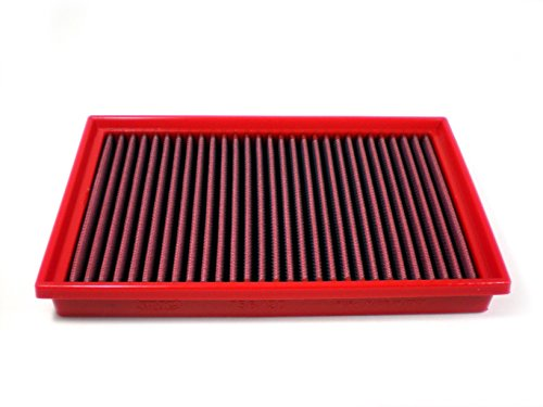 BMC FB521//20 Sport Replacement Air Filter